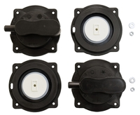 Image KLC68DK Stratus KLC Series Replacement Diaphragm Kit