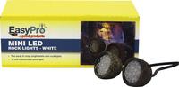 Image LED2W 2-Pack  WHITE Super Bright MINI-LED Light