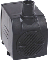 Image MP125 Tranquil Décor Mag Drive Pump – 125 GPH