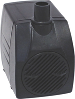 Image MP230 Tranquil Décor Mag Drive Pump – 230 GPH