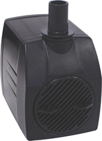 Image MP425 Tranquil Décor Mag Drive Pump – 425 GPH