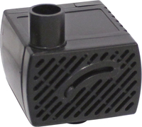Image MP85 Tranquil Décor Mag Drive Pump  85 GPH