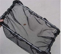 Image P2LN Replacement Net for Large Skimmer  24 1/2