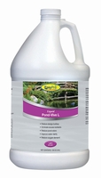 Image PB128 Pond-Vive L Liquid Lake & Pond Bacteria 1 gallon