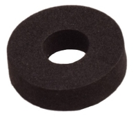 Image PK3LG Friction Ring for Basalt Column Fountains