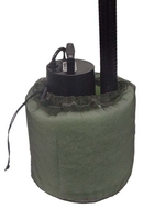 Image EasyPro Pump Pro-Tector