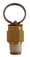 Image EasyPro 10 & 25 PSI Relief Valves