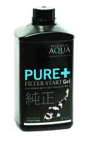 Image Pure Filter Start Gel