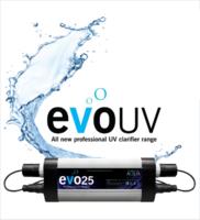 Image Evolution Aqua EVOUV