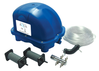 Image Evolution Aqua 70 Litre Air Pump Kit