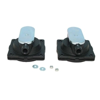 Image Evolution Aqua Air Pump Diaphragm Kits