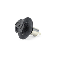 Image Replacement Impeller Kit - AquaForce® 1000