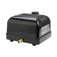 Image Pro Air 20 Aeration Compressor