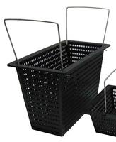 Image PS610B Melody/Ovation Basket