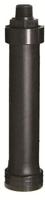Image RAD650 Rubber Membrane Air Diffuser 6