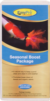 Image SBK16 Seasonal Boost Kit for Spring and Fall