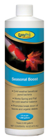 Image Seasonal Boost Liquid Bacteria
