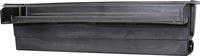 Image CF48E Eco-Series Spillway 48
