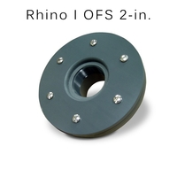 Image Heavy Duty - Rhino I - Overflow or Side Wall Return