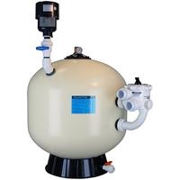 Image Aquadyne Filter Model 30,000 - Model 8.8C