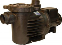 Image Artesian2 Series Pumps A2-1/8-39