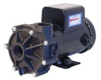 Image Cascade Series Pumps C 1/8-26 with cord