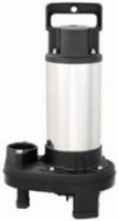 Image WellSpring Submersible Pumps WS1/4-33