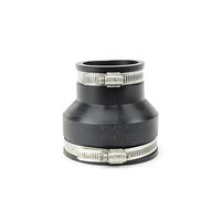 Image Rubber Reducer Fitting 3