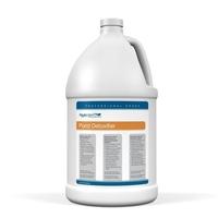 Image Pond Detoxifier Contractor Grade (Liquid) - 1 gal