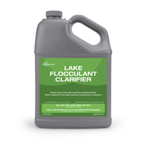 Image Lake Flocculant Clarifier - 1 gal