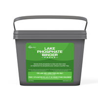 Image Lake Phosphate Binder Packs
