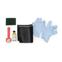 Image Firestone® QuickSeam Pond Liner Repair Kit