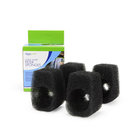 Image Replacement Filter Sponge Kit 550 GPH