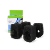 Image Replacement Filter Sponge Kit 800 GPH