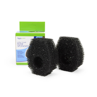 Image Replacement Filter Sponge Kit 2000 GPH