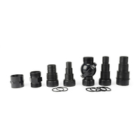 Image Discharge Fitting Kit - AquaSurge 2000/3000/4000/5000 & 2000-4000/4000-8000 GPH