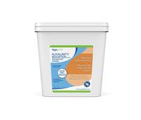 Image Alkalinity Booster with Phosphate Binder - 9 lb. / 4.08 kg