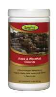 Image OXY2 Rock & Waterfall Cleaner  2lbs, 8lbs