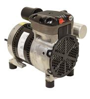 Image SRC25 Stratus SRC Series Single Rocking Piston Compressor 1/4hp – 115volt