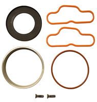 Image SRC25K Repair Kit for Stratus SRC25