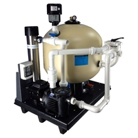 Image Aquadyne Plug & Play Filtration Systems