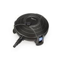 Image 95110 Aquascape Submersible Pond Filter