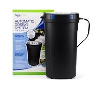 Image 96030 Aquascape Automatic Dosing System
