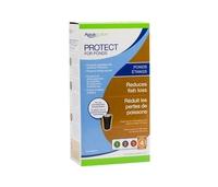 Image 96035 Aquascape Dosing System PROTECT