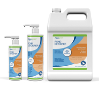 Image 98876-77 96010 Pond Detoxifier