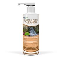 Image Sludge Cleaner Liquid