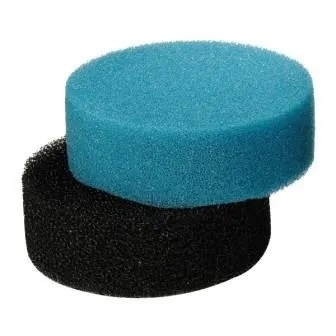 Image Pond Boss Replacement Filter Pads for FP900 and FP1250UV