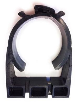 Image A40124 UV Mounting Bracket