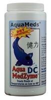 Image Aqua Meds AMD1-AMD2 MEDZYME DRY