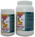Image Aqua Meds OC1-OC2 Organic Control™